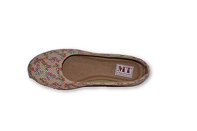 no sale tax discount sale biggest discount Fancy Bally Ladies Shoes Tan Colour | Size : 42 | Colour ...