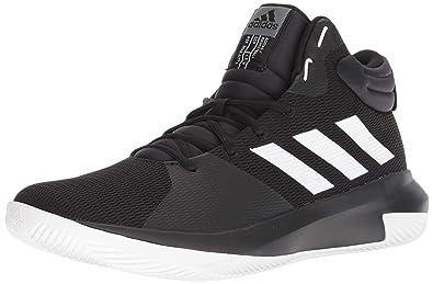 adidas hommes est pro elevate 2018 chaussure chaussure chaussure de 9f8e87