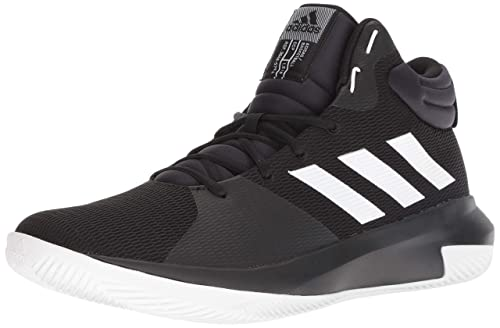 d6b2defa7395 adidas Men s Pro Elevate 2018 Basketball Shoes  Amazon.ca  Shoes ...