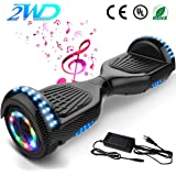 cool fun hoverboard 8 zoll e scooter elektroscooter. Black Bedroom Furniture Sets. Home Design Ideas