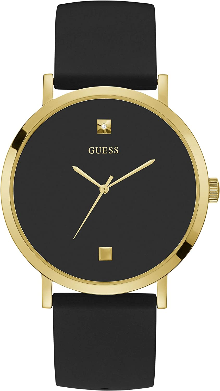 Guess W1264G1 Reloj de Hombres