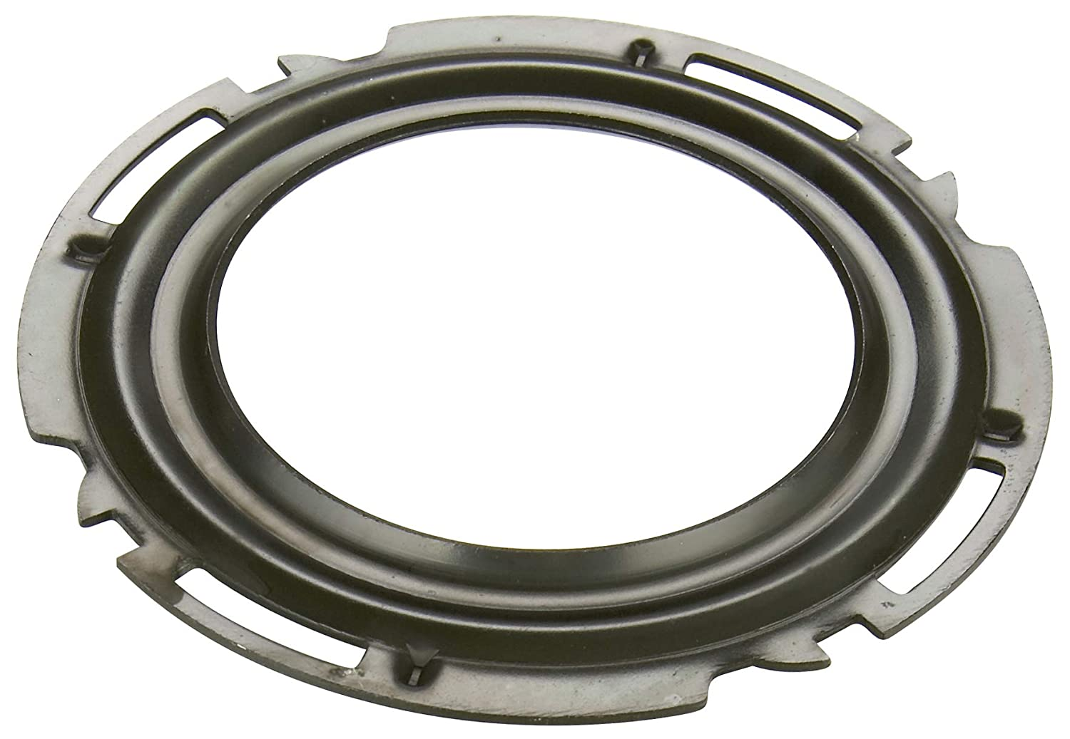 Spectra Premium Tr19 Fuel Tank Lock Ring Automotive 2001 Blazer Filter Location