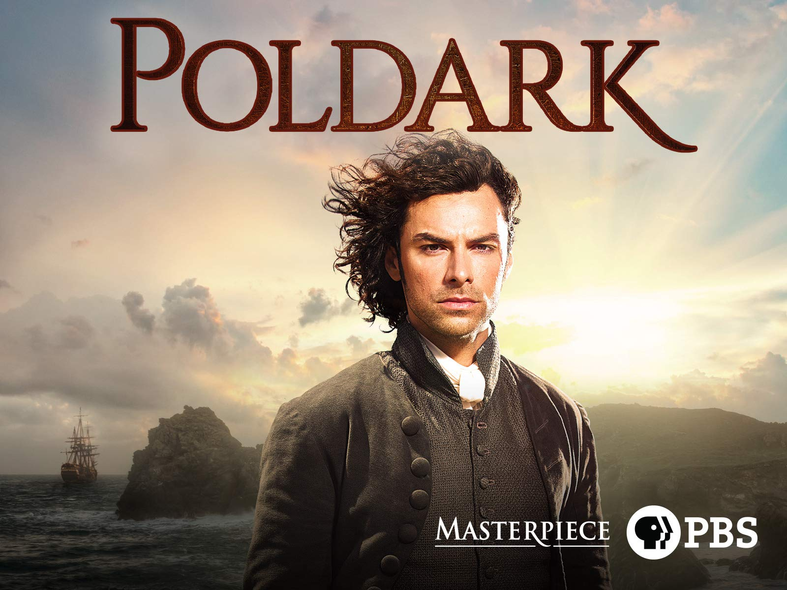 Image result for poldark