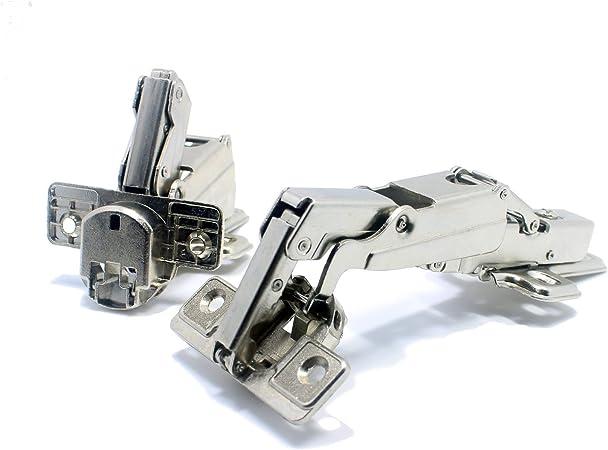 3//8 Hard-to-Find Fastener 014973449735 SAE Flat Washers Piece-12