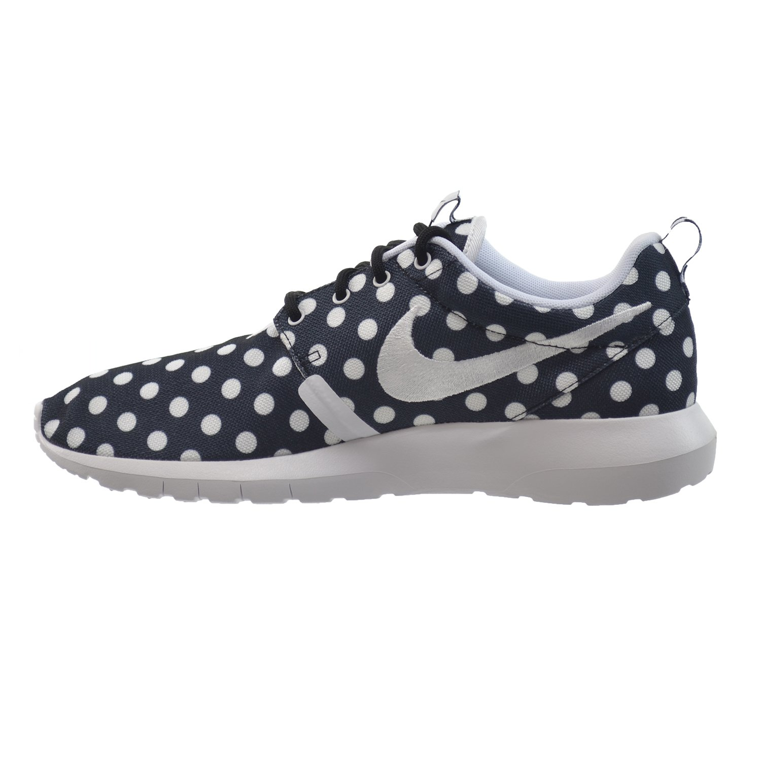 cheaper 8abcc 091b5 Amazon.com   Nike Roshe NM QS Mens Running Trainers 810857 Sneakers Shoes    Running