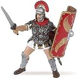 Centurione romano Papo cod. 39801
