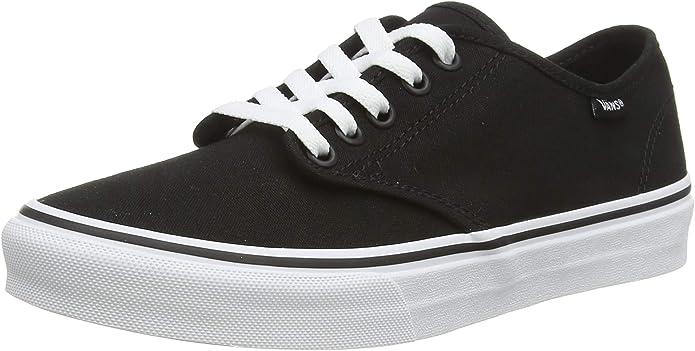 Vans Damen Camden Stripe Classic Sneaker