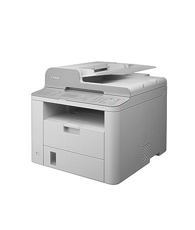 Amazon.com: Canon imageCLASS Impresora multifunción ...