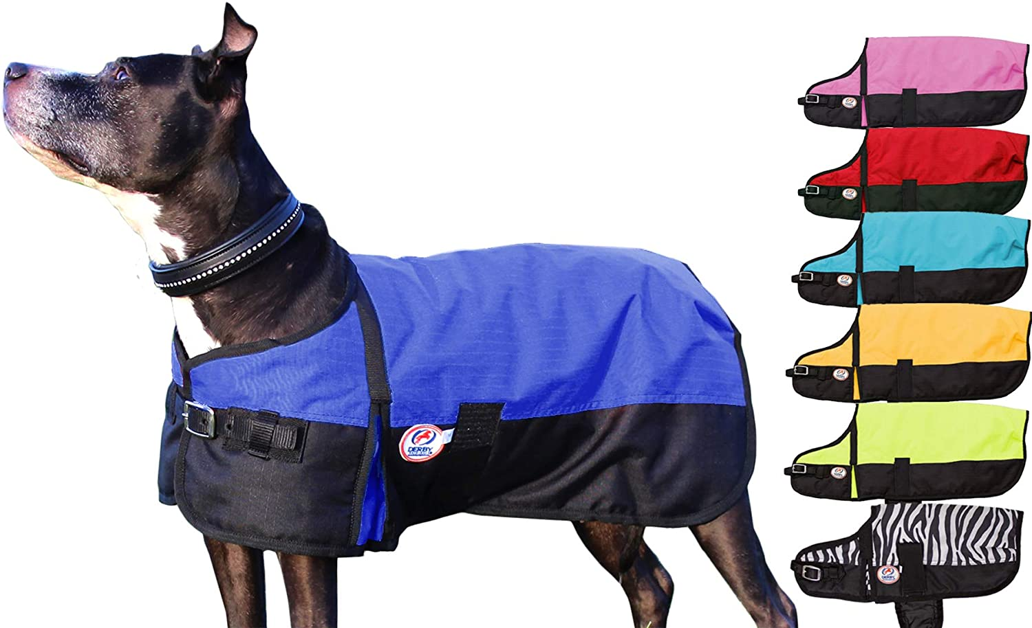 other colors are possible dog jacket warm winter coat hand tailored and crafted to the measurements of your pet to garanty a perfect fit
