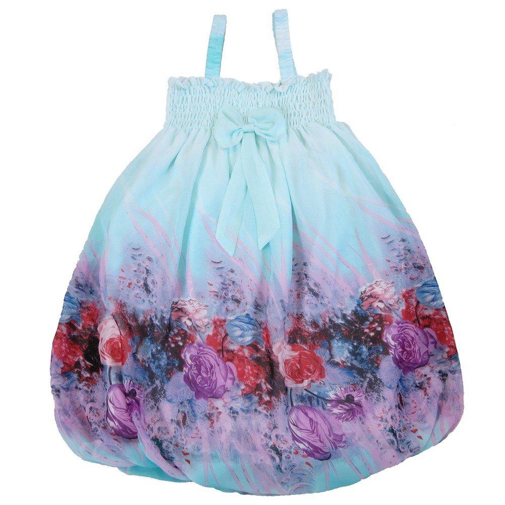 沸騰ブラドン wenchoice DRESS (9-24M) S ガールズ S ガールズ (9-24M) B07BT7RFBJ, イチグチ:ffbdb7a4 --- a0267596.xsph.ru