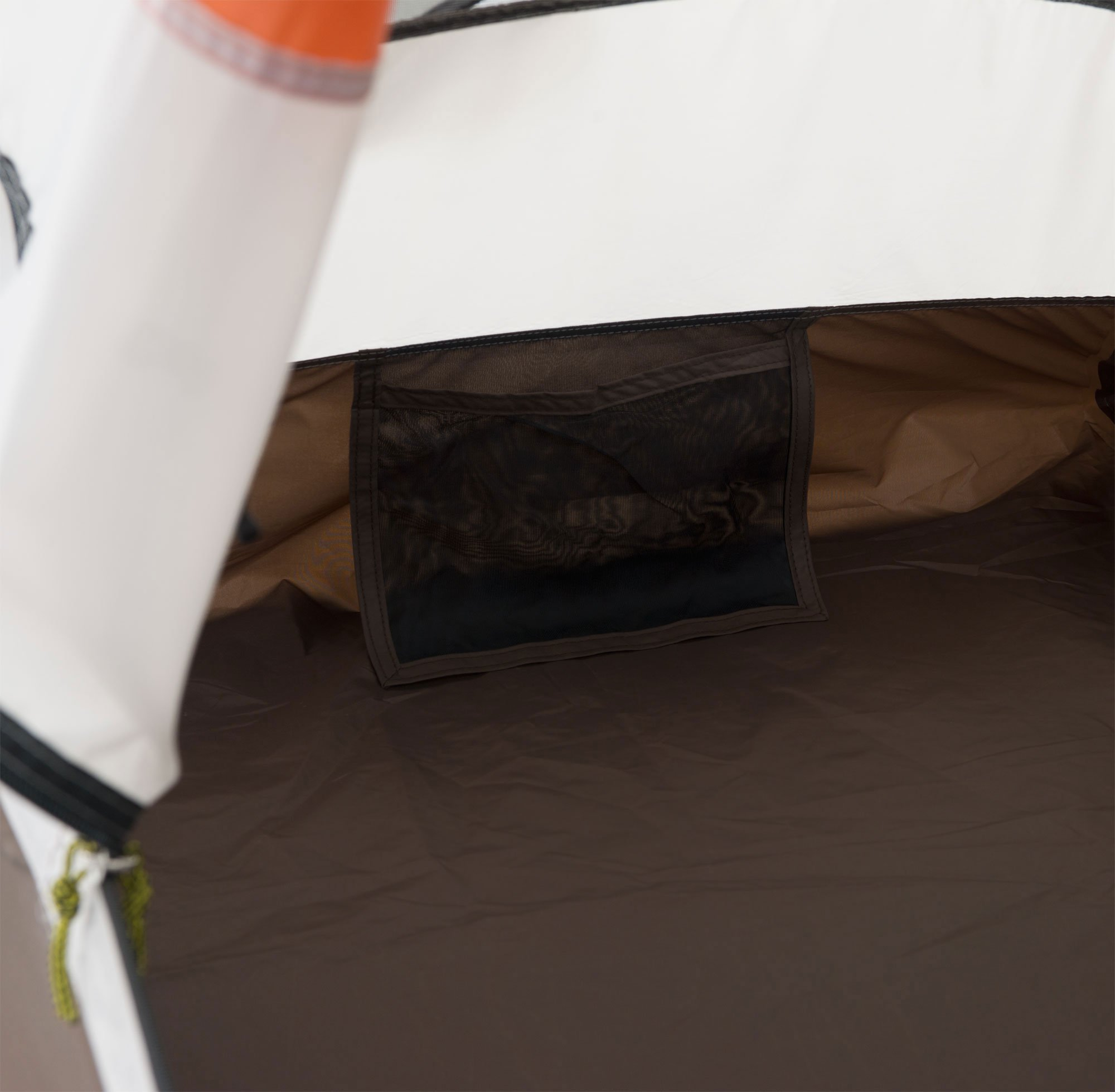 ALPS Mountaineering Lynx 4-Person Tent, Clay/Rust by ALPS Mountaineering (Image #6)