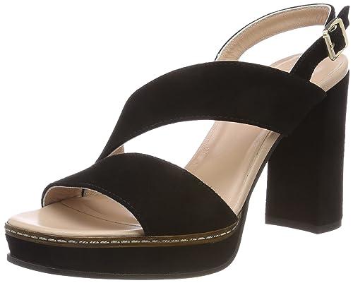 Marc Cain Jb SG.04 L18 amazon-shoes Descuento De La Venta Del Envío Aclaramiento De Moda Bajo Costo Venta En Línea mdztXzh9i
