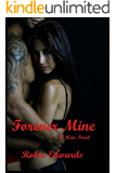 Forever Mine (Forever Series Book 1)