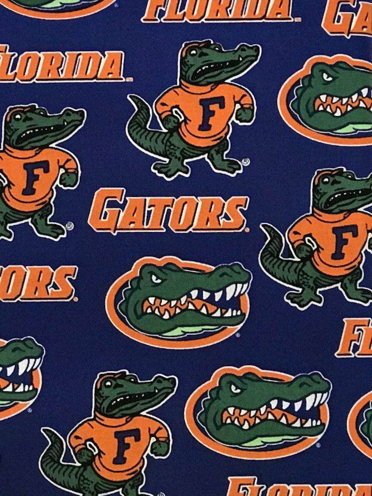 トミカチョウ Florida Gators 54 54 x
