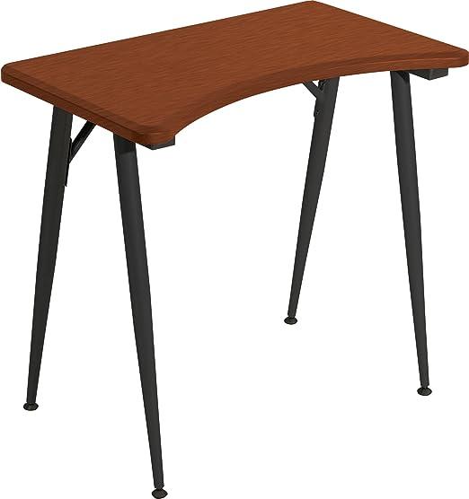 Amazon.com: Balt iFlex sistema modular de desking Link ...