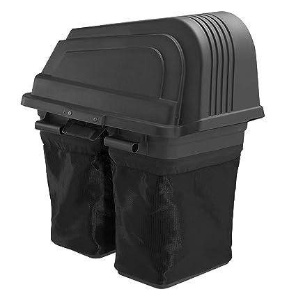 Amazon.com: Husqvarna H242SL - 2 contenedores de 42 pulgadas ...