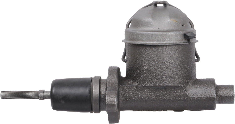 Cardone 10-49212 Remanufactured Master Cylinder