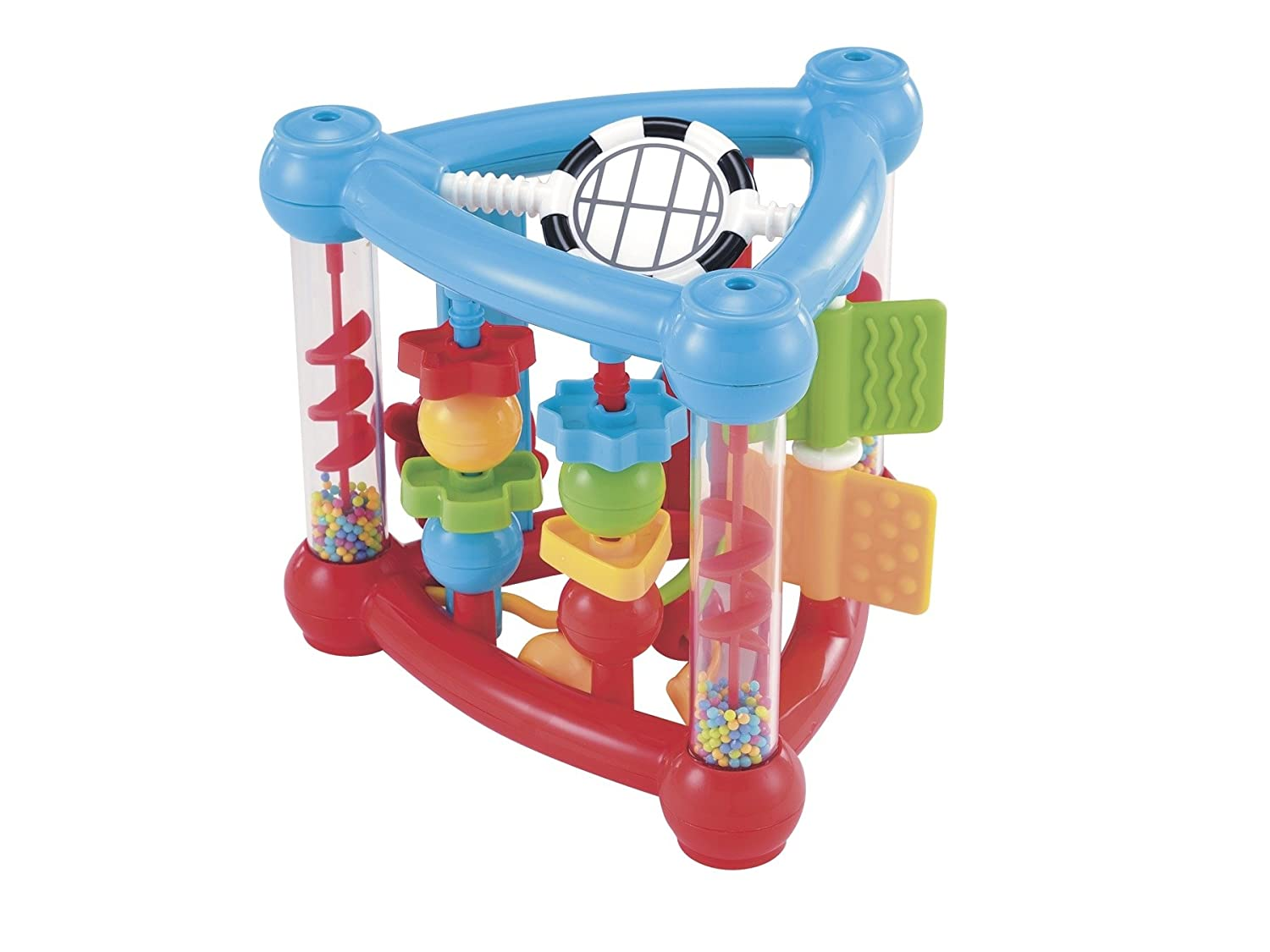 Early learning centre figurines outlet www for Jual kitchen set olympic