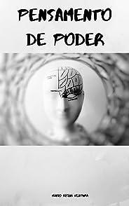 PENSAMENTO DE PODER