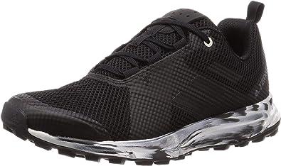 adidas Terrex Two, Zapatillas de Trail Running para Hombre ...