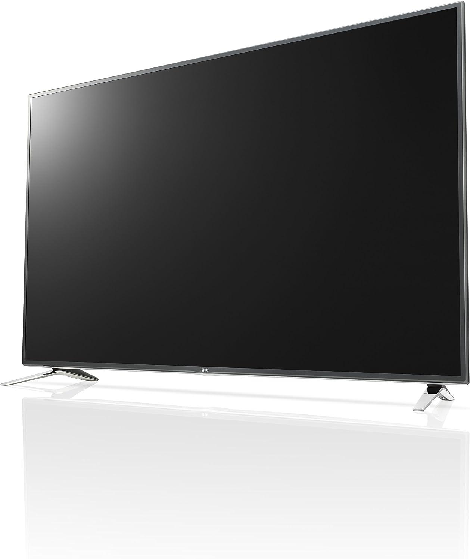 LG 32LF650V - Televisor de 32