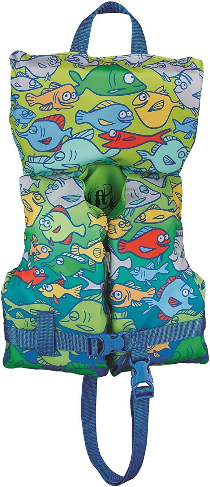 Sons of fishes vest forex krw eur