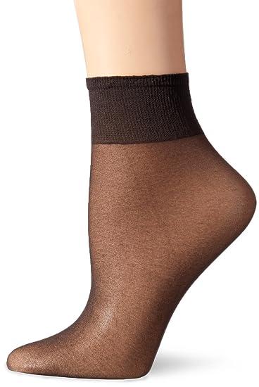 43b15e7f5 L eggs Women s Everyday Ankle High Sheer Toe