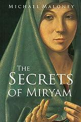 The Secrets of Miryam Paperback