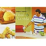 Chai - Nashta