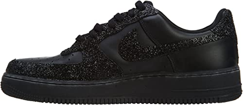 Nike Air Force 1 Customize Mens Style : Cust 306353 100058
