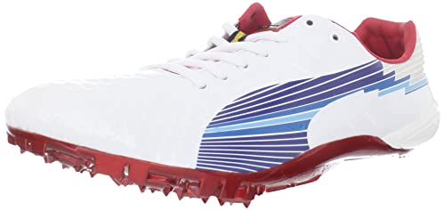 Bolt Evospeed Sprint Ltd Track Shoe
