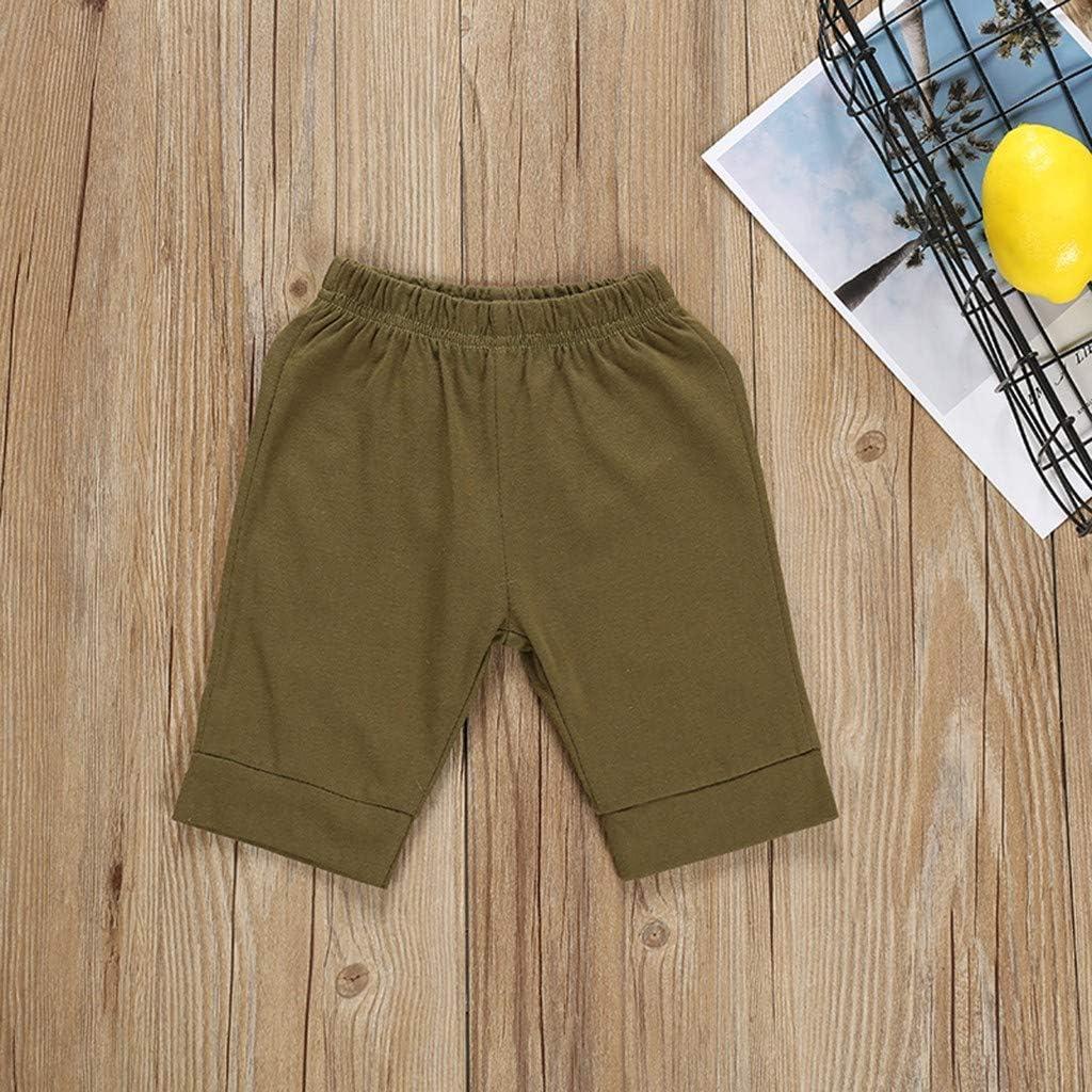 Baby Short Sets Kids Boys Sleeveless Cartoon Shark Letter Print Vest Tops+Shorts Outfits Infant Toddler Sets
