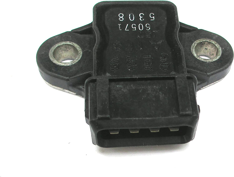 Ignition Failure Misfire Sensor 2737038000 for Hyundai Santa Fe Kia Sedona