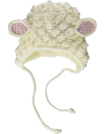 Sombreros y gorras para bebés niña  d181fcb3058