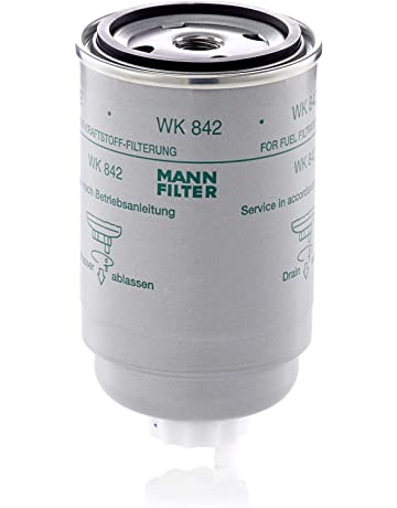 PURFLUX FCS804 /Ölfilter Anzahl 1