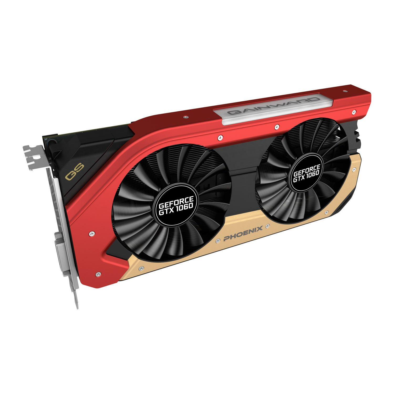14 Best GTX 1060 cards as of 2019 - Slant