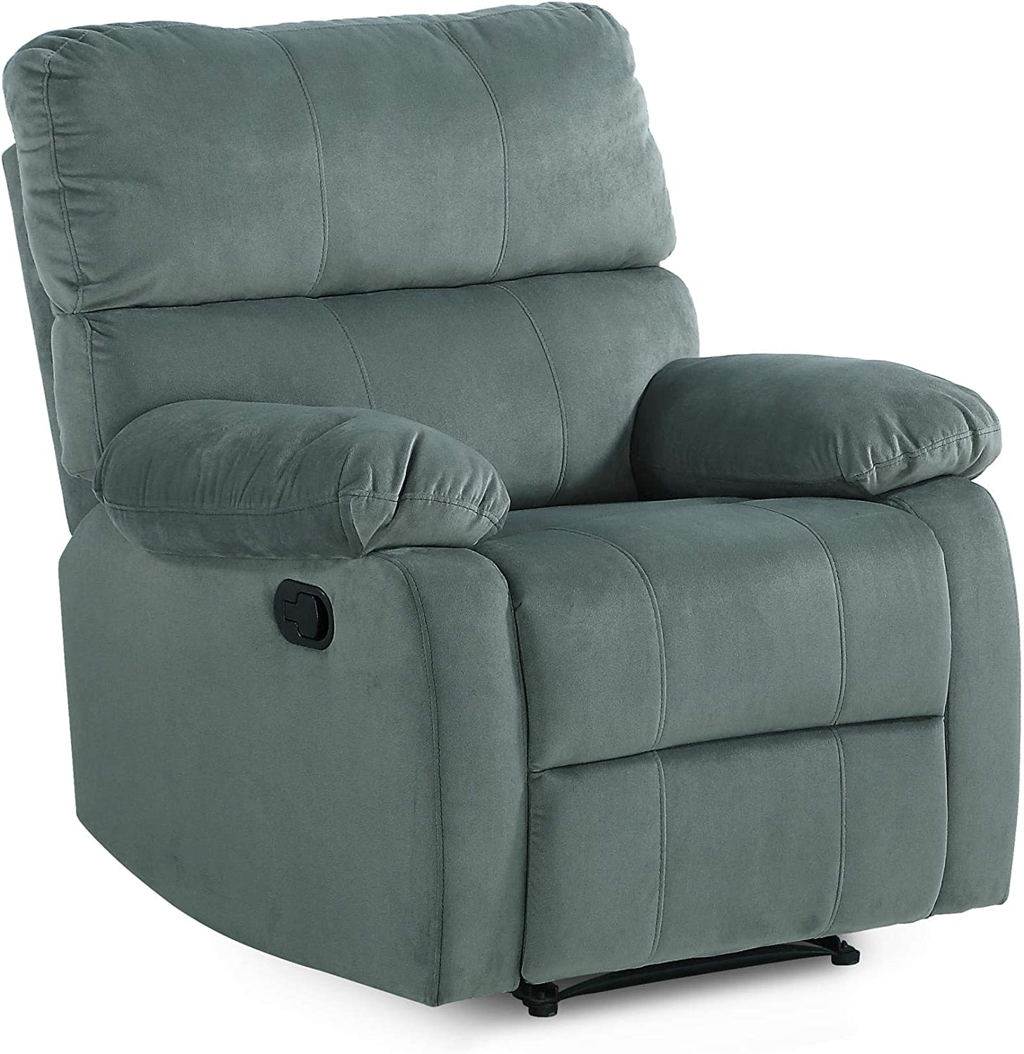 FlexLiving Recliners For Bedroom