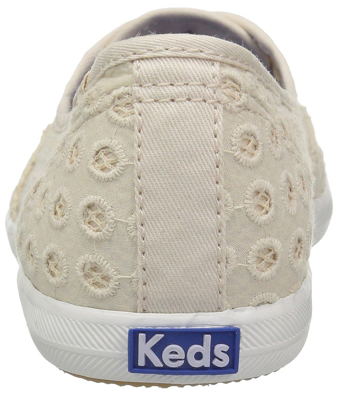 883c0d1fe59 Keds Women s Chillax Mini Eyelet Mesh Fashion Sneaker