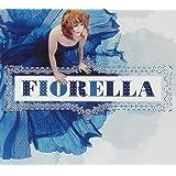 Fiorella [2 CD Jewelcase]