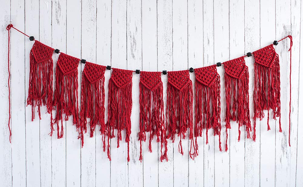 Red Bohemian Home Decor Under $20. Affordable Valentines Day Home Decor. Boho hippie home decor under $25. #bohemiandecor Bohemian Valentines Day. bohemian home decor stores. bohemian chic home decor. bohemian home decor ideas. gypsy home decor. bohemian decor on a budget. cheap boho decor. boho decor shop. bohemian home decor pinterest. Bohemian valentines.  Bohemian blog. Bohemian mom blog. Bohemian mama blog. bohemian mama blog. Hippie mom blog. Offbeat mom blog. offbeat home. offbeat living. Offbeat mama. bohemian parenting. blogs like Offbeat mama.