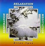 Resiration relaxation méditation 2cd