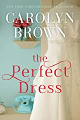 The Perfect Dress Kindle Edition