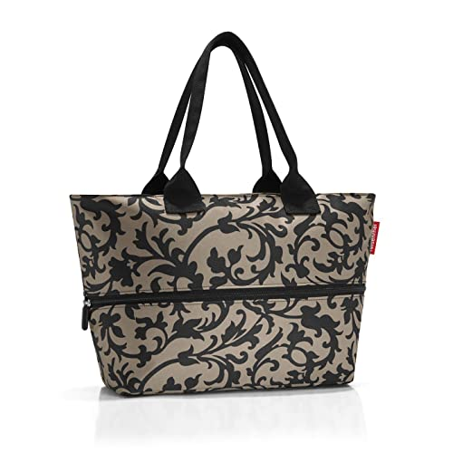 Amazon.com  reisenthel Shopper E1 ff0b99c3462ef