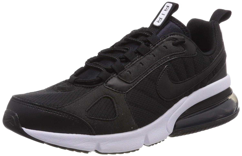 Acquista Nike Air Max 270 Futura, Scarpe da Fitness Uomo miglior prezzo offerta