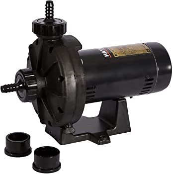 Hayward W36060 Pool Booster Pump