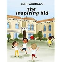 The Inspiring Kid