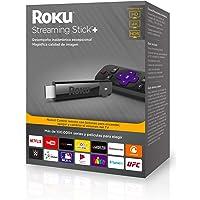 ROKU Streaming Stick+ Plus