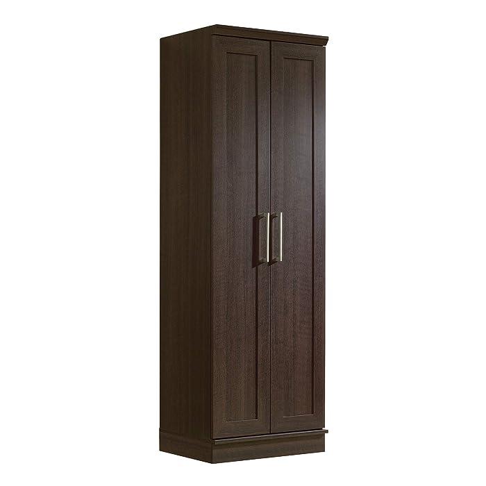 Top 8 Storage Cabinets Furniture
