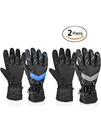 Mens Gloves and Mittens | Amazon.com