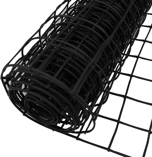LEGO LOT OF 9 BLACK NETS 10 X 10 FISHING NETS SQUARE NETTING PARTS